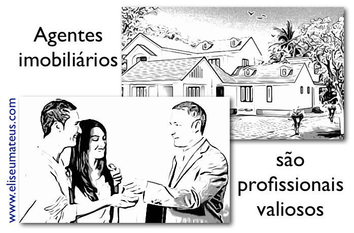 os-agentes-imobiliarios-sao-profissionais-valiosos